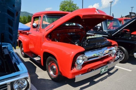 our-top-five-ford-trucks-from-the-f100-reunion-2019-06-03_00-00-46_448284