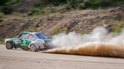 rally-idaho-international-shoot-out-in-the-old-west-2019-06-27_20-43-54_424203