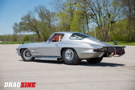 street-driven-monster-pete-johnsons-twin-turbo-1969-corvette-2019-06-26_14-30-20_134607