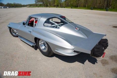 street-driven-monster-pete-johnsons-twin-turbo-1969-corvette-2019-06-26_14-30-30_407990