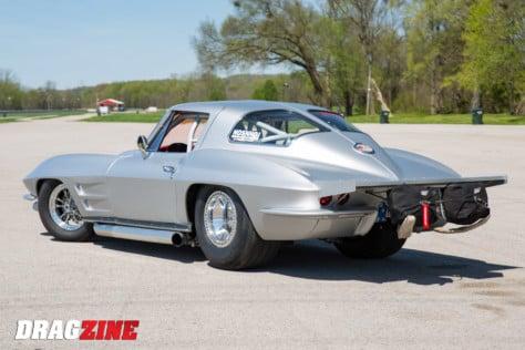 street-driven-monster-pete-johnsons-twin-turbo-1969-corvette-2019-06-26_14-31-27_612040