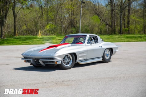 street-driven-monster-pete-johnsons-twin-turbo-1969-corvette-2019-06-26_14-32-06_094600