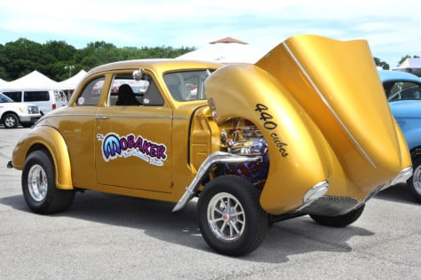 time-warp-nationals-the-2019-holley-national-hot-rod-reunion-2019-06-18_18-43-09_042554