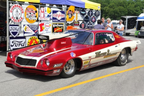 time-warp-nationals-the-2019-holley-national-hot-rod-reunion-2019-06-18_18-43-33_997669