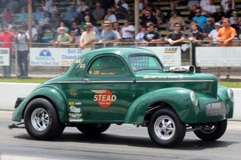 time-warp-nationals-the-2019-holley-national-hot-rod-reunion-2019-06-18_18-51-06_679869