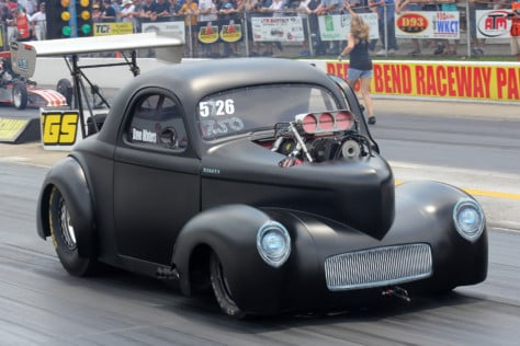 time-warp-nationals-the-2019-holley-national-hot-rod-reunion-2019-06-18_18-51-32_355529