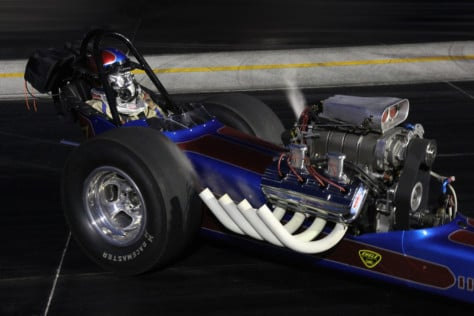 time-warp-nationals-the-2019-holley-national-hot-rod-reunion-2019-06-18_18-55-07_322544
