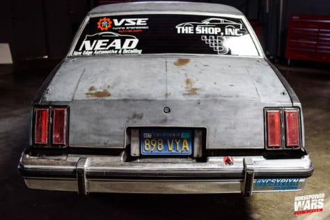 10k-drag-shootout-2-inside-the-junkyard-dog-by-midwest-mayhem-2019-07-18_14-57-01_951543