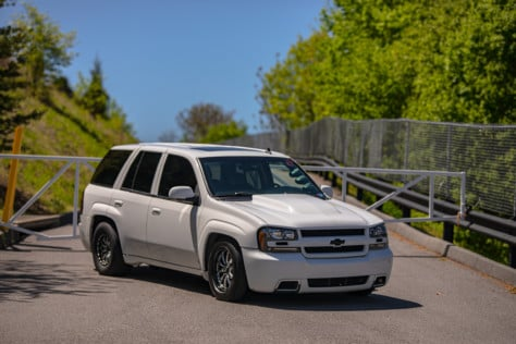 chris-beckers-2007-trailblazer-ss-the-milk-truck-2019-07-25_23-57-51_029474