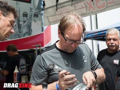 fresh-pipe-mike-janis-talks-about-his-new-zl1-camaro-pro-mod-2019-07-23_13-36-29_884009