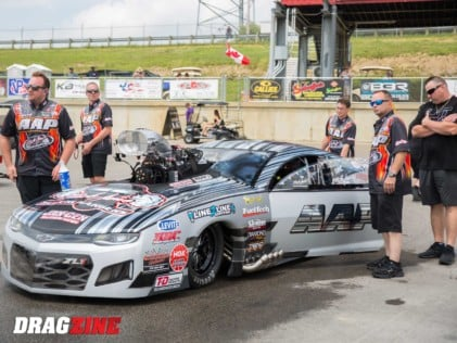 fresh-pipe-mike-janis-talks-about-his-new-zl1-camaro-pro-mod-2019-07-23_13-37-07_787933