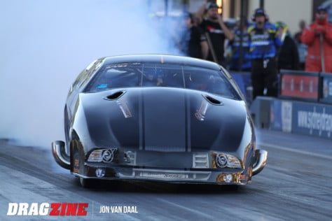 grudge-kings-crowned-at-australias-sydney-dragway-2019-07-29_08-14-05_167767