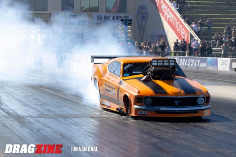 grudge-kings-crowned-at-australias-sydney-dragway-2019-07-29_08-16-07_492690