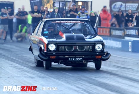 grudge-kings-crowned-at-australias-sydney-dragway-2019-07-29_08-17-47_473278