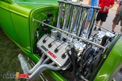 hot-horsepower-our-favorite-drag-cars-at-the-goodguys-ppg-nationals-2019-07-15_13-29-19_863620