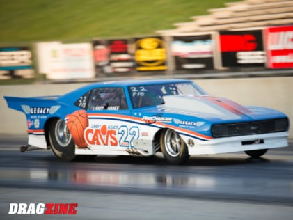 larry-nance-returns-to-drag-racing-with-original-catch-22-camaro-2019-07-29_17-30-17_409048