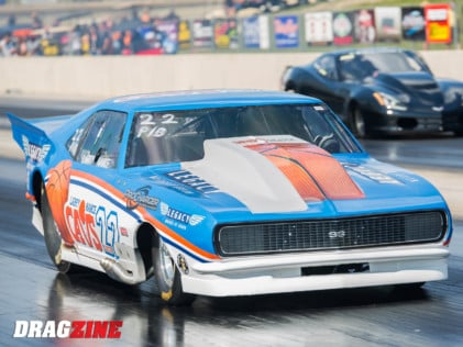 larry-nance-returns-to-drag-racing-with-original-catch-22-camaro-2019-07-29_17-30-39_399400