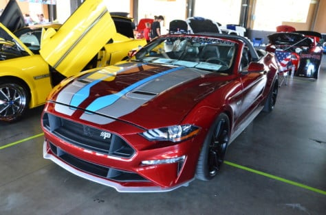 our-top-5-from-mustangs-at-daytona-2019-07-28_04-41-26_705798