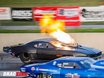 photo-coverage-of-pdra-northern-nationals-at-dragway-42-2019-07-20_11-23-57_589158