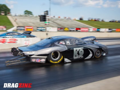 photo-extra-pdra-northern-nationals-at-dragway-42-2019-07-22_00-45-08_385272