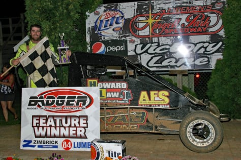 photo-gallery-angell-park-ira-sprints-and-badger-midget-results-2019-07-29_22-08-50_764641