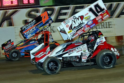 photo-gallery-angell-park-ira-sprints-and-badger-midget-results-2019-07-29_22-09-42_803955