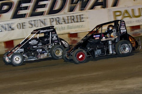 photo-gallery-angell-park-ira-sprints-and-badger-midget-results-2019-07-29_22-09-56_247179