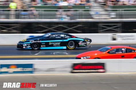photo-gallery-the-2019-nhra-sonoma-nationals-2019-08-01_04-23-05_221092