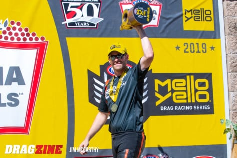 photo-gallery-the-2019-nhra-sonoma-nationals-2019-08-01_04-30-19_853892