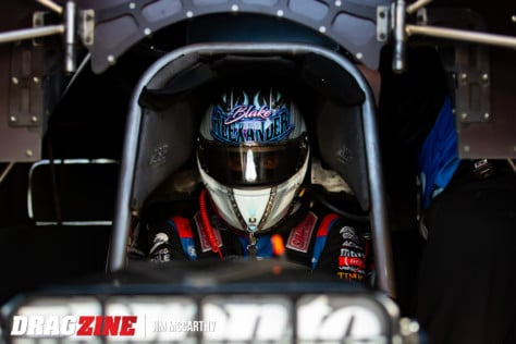 photo-gallery-the-2019-nhra-sonoma-nationals-2019-08-01_04-31-58_101526