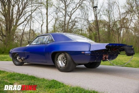 ride-to-redemption-danny-garbarinos-nitrous-fed-1969-camaro-2019-07-10_17-45-04_292308