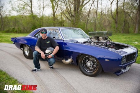 ride-to-redemption-danny-garbarinos-nitrous-fed-1969-camaro-2019-07-10_17-50-59_024278
