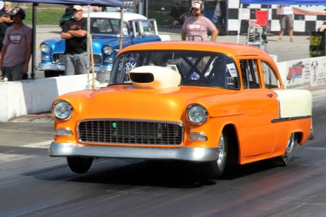 a-chevy-celebration-the-2019-tri-five-nationals-2019-08-19_07-31-40_664812