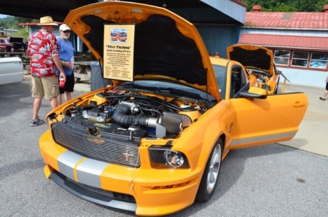 bbq-festival-car-show-brings-out-cool-fords-in-carolina-2019-08-15_02-51-04_041342