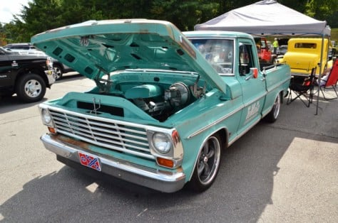 big-block-fords-take-over-local-mountain-car-show-2019-08-14_23-51-02_145461