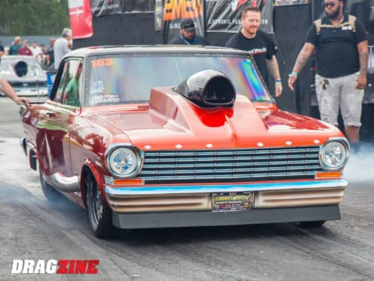 chevy-ii-stunner-brian-hennessys-nitrous-fed-1963-chevy-ii-2019-08-21_13-30-00_790900