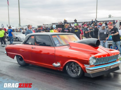 chevy-ii-stunner-brian-hennessys-nitrous-fed-1963-chevy-ii-2019-08-21_13-30-46_754883