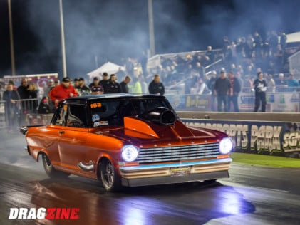 chevy-ii-stunner-brian-hennessys-nitrous-fed-1963-chevy-ii-2019-08-21_13-31-55_998795
