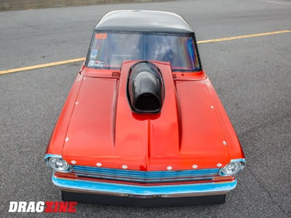 chevy-ii-stunner-brian-hennessys-nitrous-fed-1963-chevy-ii-2019-08-21_13-34-36_418853