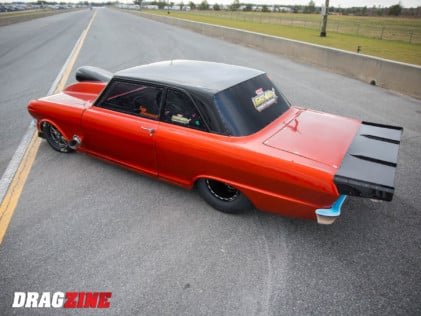 chevy-ii-stunner-brian-hennessys-nitrous-fed-1963-chevy-ii-2019-08-21_13-36-26_059818