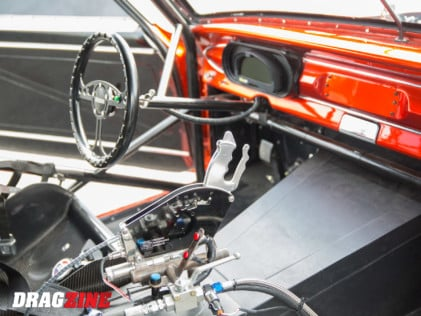 chevy-ii-stunner-brian-hennessys-nitrous-fed-1963-chevy-ii-2019-08-21_13-39-33_502507