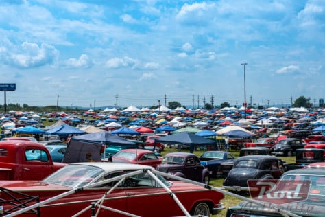 mega-turnout-for-2019-nsra-50th-anniversary-in-louisville-2019-08-05_23-45-41_993387