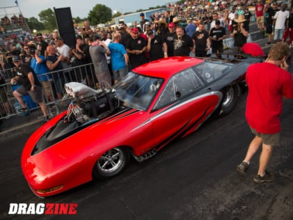 outlaw-armageddon-5-no-prep-coverage-from-thunder-valley-raceway-2019-08-03_03-16-30_310924