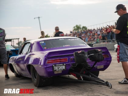 outlaw-armageddon-5-no-prep-coverage-from-thunder-valley-raceway-2019-08-03_03-16-50_888572