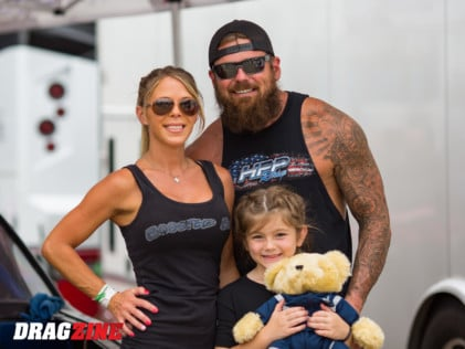 outlaw-armageddon-5-no-prep-coverage-from-thunder-valley-raceway-2019-08-03_03-19-41_940261