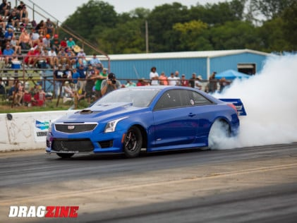 outlaw-armageddon-5-no-prep-coverage-from-thunder-valley-raceway-2019-08-03_03-20-08_305130