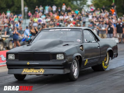 outlaw-armageddon-5-no-prep-coverage-from-thunder-valley-raceway-2019-08-03_03-20-47_261902