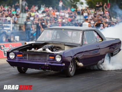 outlaw-armageddon-5-no-prep-coverage-from-thunder-valley-raceway-2019-08-03_03-21-26_804355