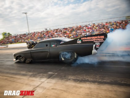 outlaw-armageddon-5-no-prep-coverage-from-thunder-valley-raceway-2019-08-04_01-57-03_720582