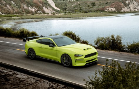 peregrine-automotive-to-debut-900hp-revenge-mustang-gt-in-monterey-2019-08-16_20-48-13_092158